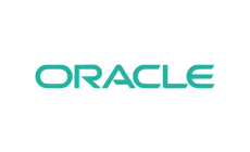 Курс: Oracle Linux 7: System Administration